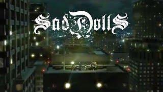 SadDolls - Criminal Of Love