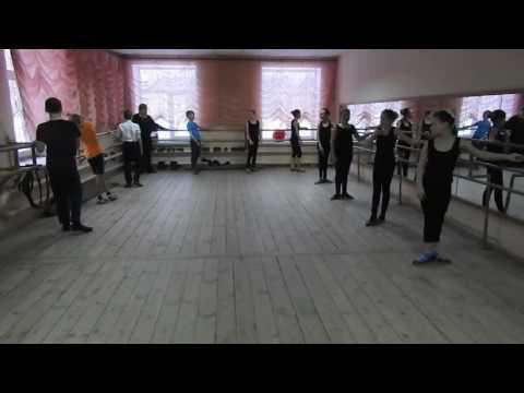 Хореографический или балетный станок является разновидностью спортивного инвентаря. В случае, когда занятия балетом не имеют четкого места дислокации, например в театрах, купить мобильный балетный станок станет лучшим способом решения установки. Балетные станки для дома.