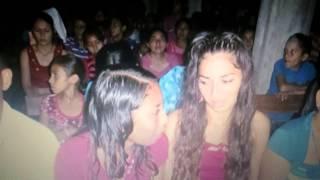 San Rafael colomoncagua intibuca honduras