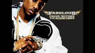Watch Fabolous Jokes On You video