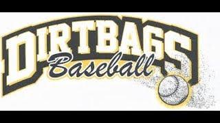 DirtBags Baseball