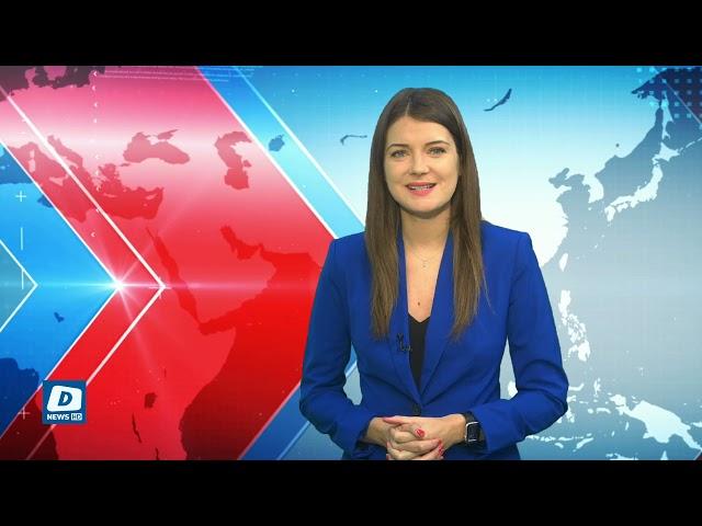 !!DOTTO NEWS - 15 Septembrie 2021   jurnalul orei 14:00!!