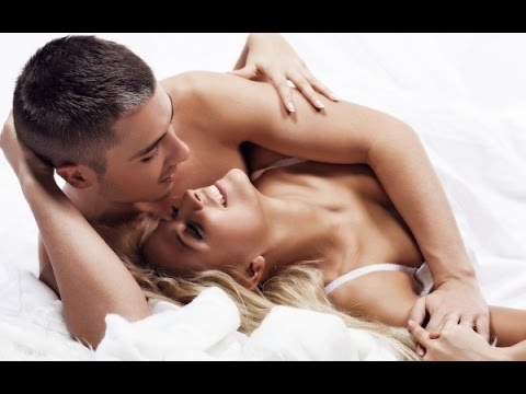 секс в первый месяц знакомств