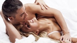 Можно ли заниматься сексом  на ранних сроках беременности ?