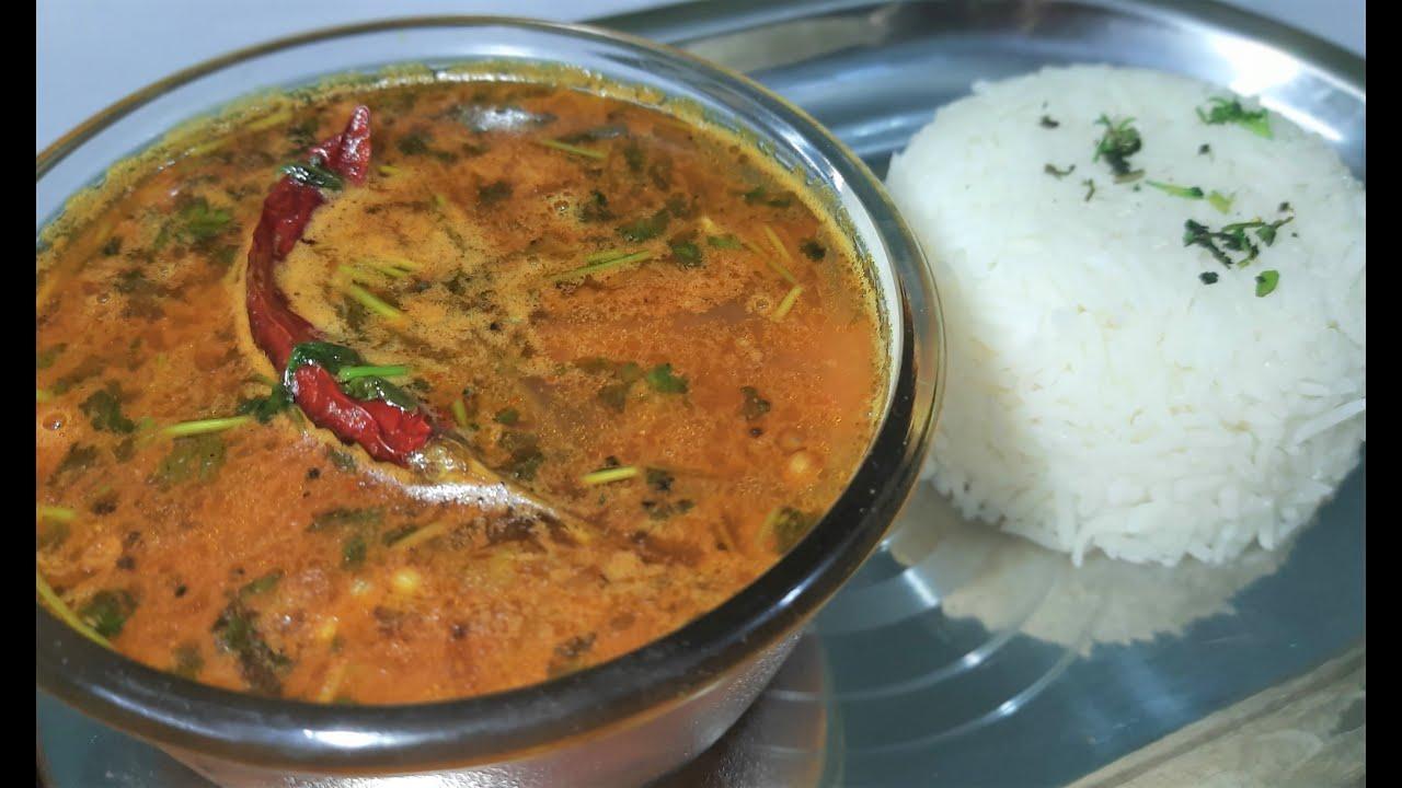 Tomato Rasam | Black Pepper Rasam | South Indian Rasam Recipe | होटल जैसा टेस्टी रसम