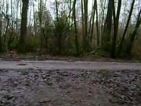 Jim Arnold Trail 0001