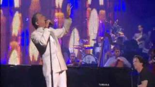 José José & Yanni Voices - Volver a Creer