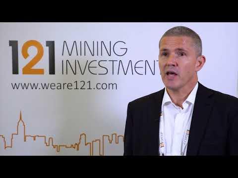 Interview: Robert Adair - UOB Asset Management