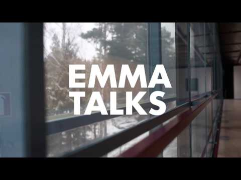 EMMA Talks
