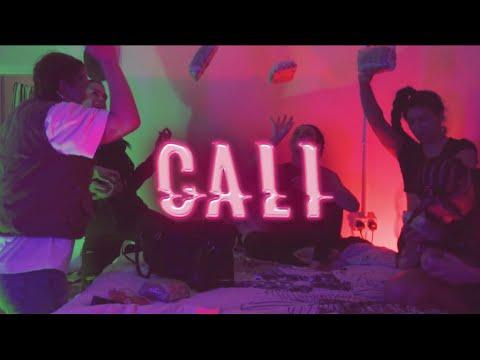 [Video 4] Cali