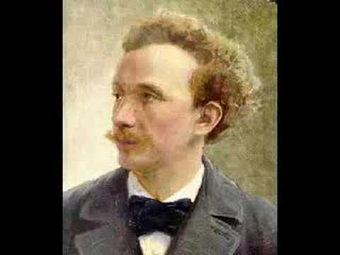 Richard Strauss - The Hero's Battlefield