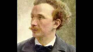 Richard Strauss - The Hero's Battlefield