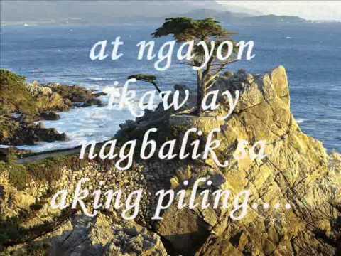 himig ng pag-ibig asin_lyrics.wmv