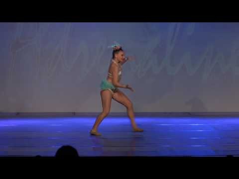 Life of the Party - Musical Theater Solo