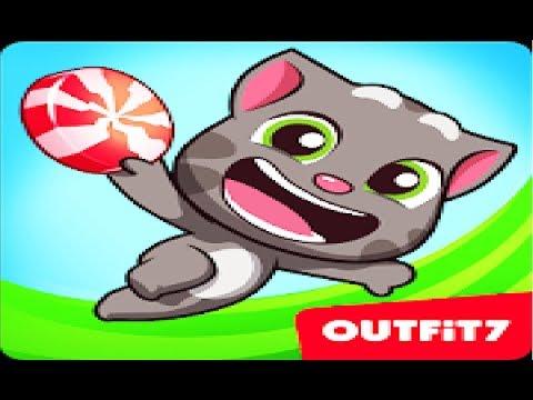 Видео Детские игры онлайн для мальчиков