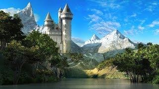 Medieval Music - Sir Hector de Maris