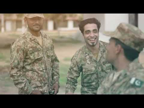 Pak army songs free download hd.
