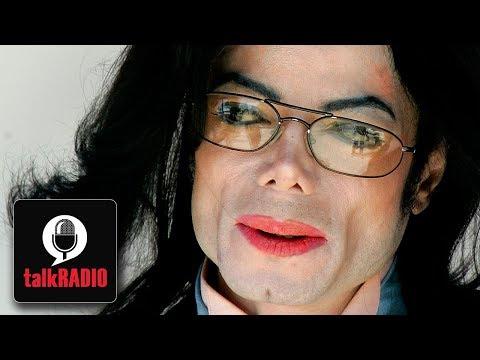 Is the Michael Jackson documentary truly shocking? | Iain Lee