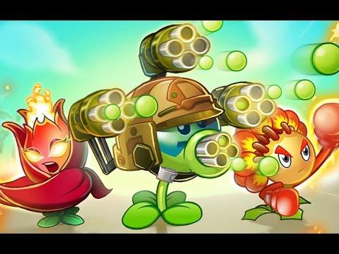 Plants vs zombies 2 nuevas plantas y nueva actualizaci n 1 for Fotos de la casa de plantas vs zombies