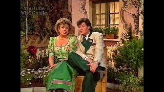 Marianne & Michael - Das alte Försterhaus - 1992