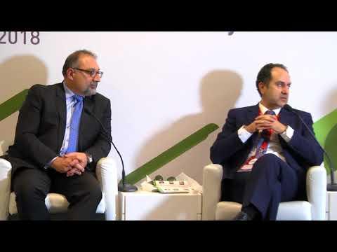 Regulations Legal frameworks to support banking innovation - ArabNet Beirut 2018