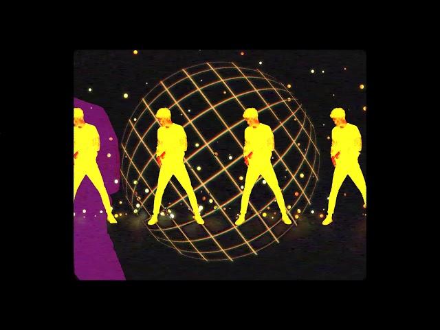 A Billion Robots & PWR (Mark McCabe Remix) - You [OFFICIAL VIDEO]