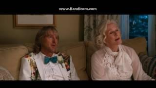 BASTARDS - official trailer (2017) Movie HD