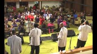 Video Keep Me In Your Will - Rev. Thomas L. Walker & Totally Committed download MP3, 3GP, MP4, WEBM, AVI, FLV Agustus 2017