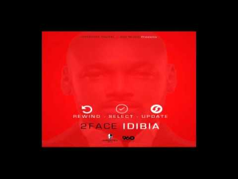 2Face Idibia - Thank You Lord HDV (Audio)