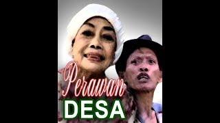 Download TOPENG BOKIR   PERAWAN DESA