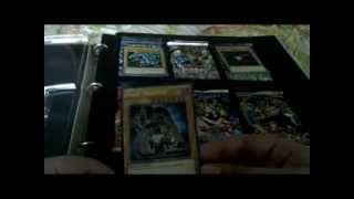Best Yu-Gi-Oh! Legendary Collection