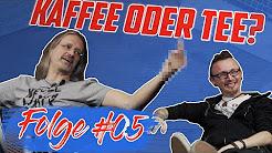 Beliebte Videos – Kaffee oder Tee