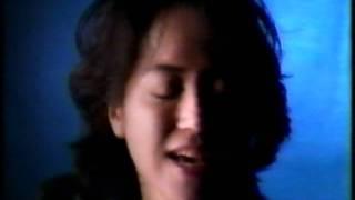 森下玲可1st.Single「傷つけてPrecious Love」のPVをお届けします! こ...
