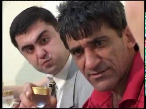 Армянский Юмор » Все Армянские фильмы и сериалы