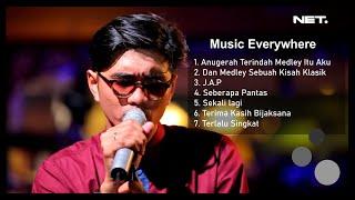 Download lagu Lagu Terbaik Sheila On 7 Spesial Music Everywhere Net. TV