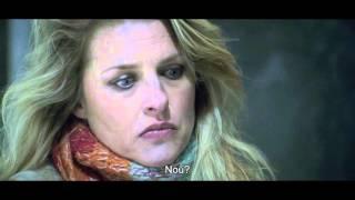 NORSKOV trailer - 13 februari te koop bij NRC / 15 maart overal te koop