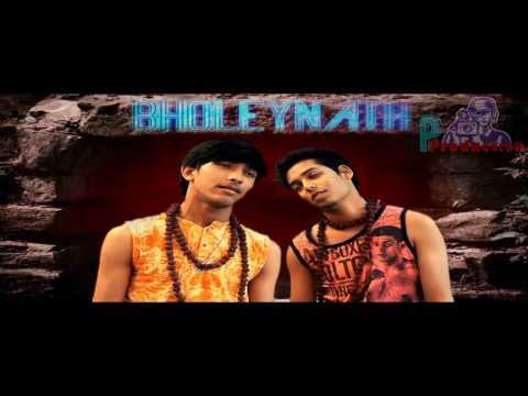 Bholenath se mila do song #Millind gaba ,...