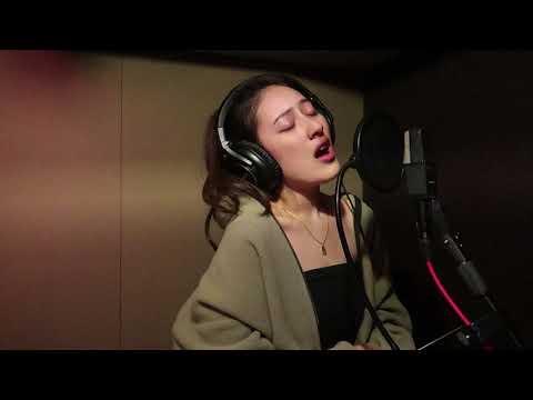 Don't Watch Me Cry - Jorja Smith cover by Alex Porat