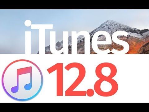 iTunes Tutorial - How To Update Itunes to The Most Recent Version from YouTube · Duration:  2 minutes 40 seconds