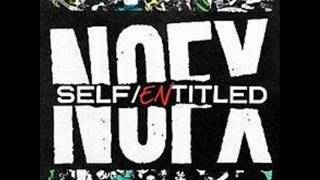 NOFX- Down With the Ship (8/12)
