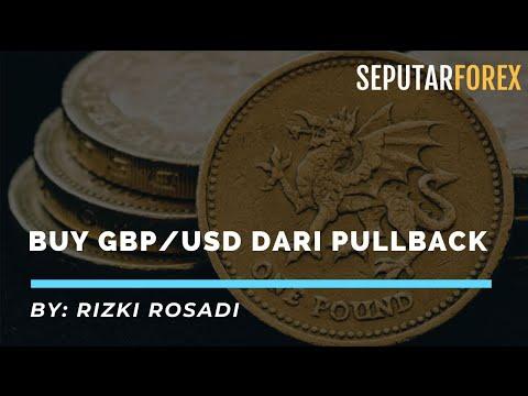 analisa-forex:-gbp/usd-buy-di-zona-demand