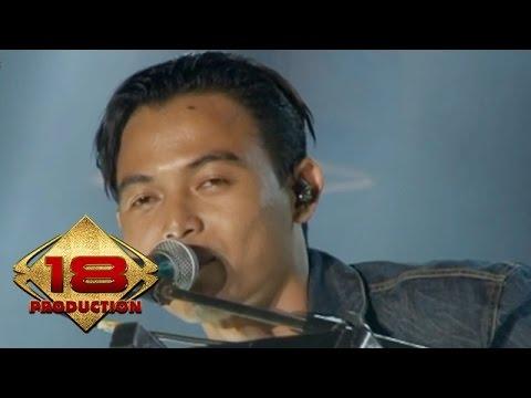 Wali - Ada Gajah Di Balik Batu (Live Konser Bekasi 22 Mei 2015)