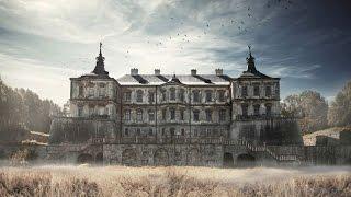 abandonedsteve