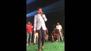 Dabbi Daar Khes Live || Gagan Guni K || Mangla Records
