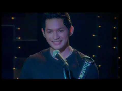 Once - Dealova   Official Video