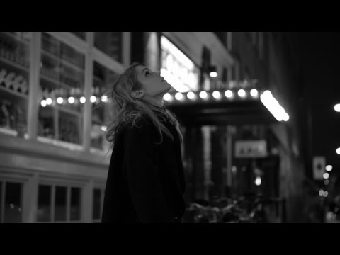 Coeur de pirate - The making of Roses