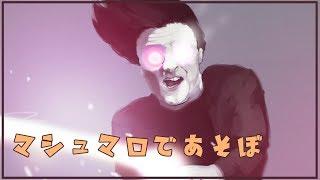 [LIVE] 【LIVE #11】人類悪とお絵かきの森で遊ぼう【人類悪バーチャルYoutuber】