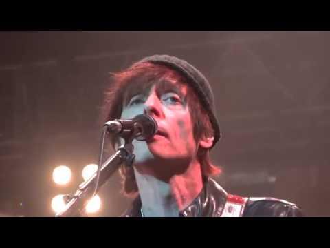 a ha - Live in Köln Cologne, Germany 26 04 2016 (Full Show HD)