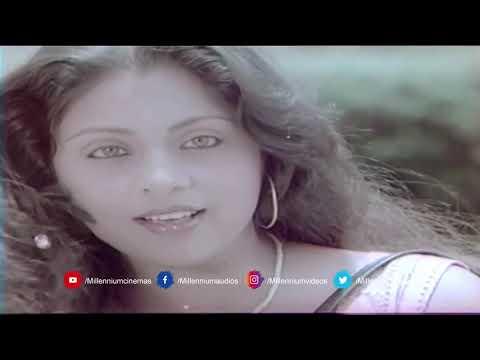 Swath (സ്വത്ത് )| Malayalam Full Movie | Jagathy Sreekumar | Zarina Wahab | Evergreen Hit Movie