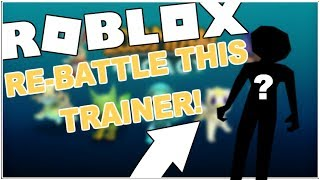 Fastest Way To FARM XP AND LOOMICOINS in LOOMIAN LEGACY! [ROBLOX]